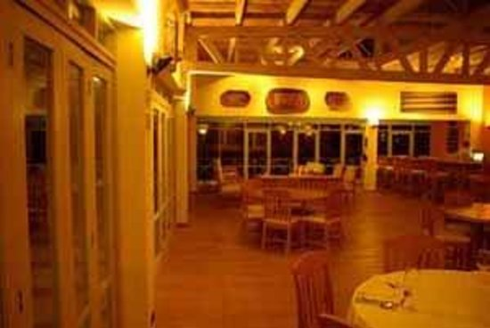 Chicama Surf Hotel & Spa: Other