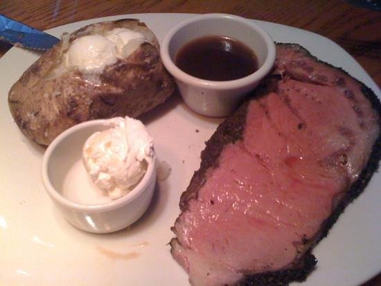 outback steakhouse knoxville 330 north peters road restaurant reviews phone number photos tripadvisor tripadvisor