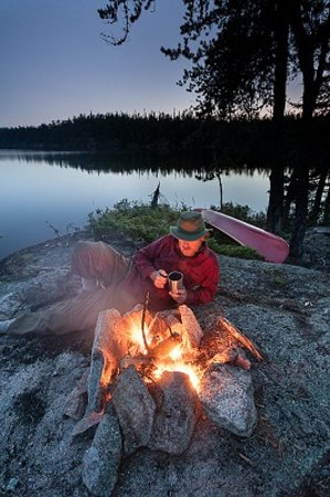 Red Lake, Canada: getlstd_property_photo