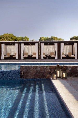Rosewood San Miguel de Allende: Pool