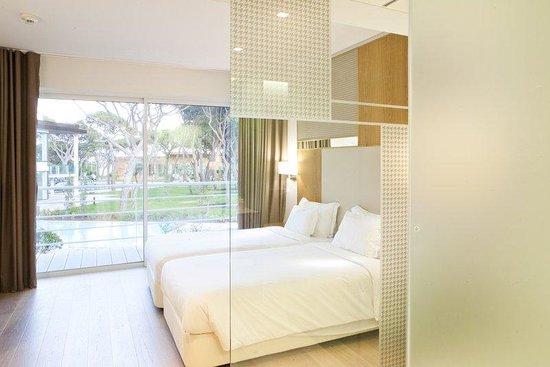 Martinhal Cascais : Edition Villa Room