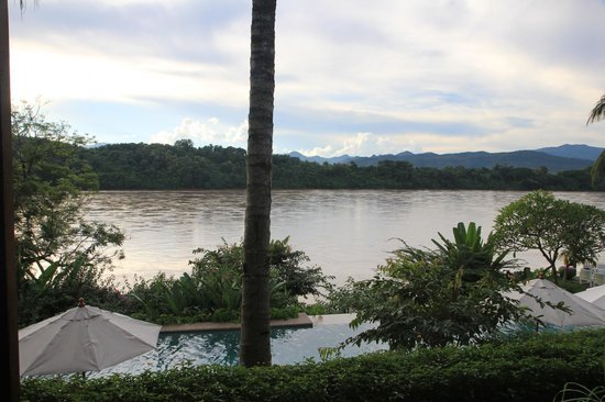 Mekong Estate 사진