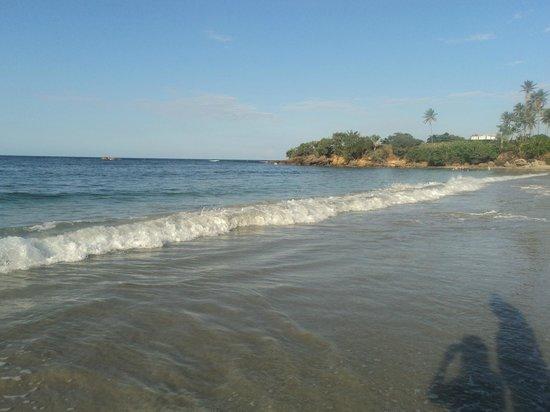 The Tropical at Lifestyle Holidays Vacation Resort :                                     Playa