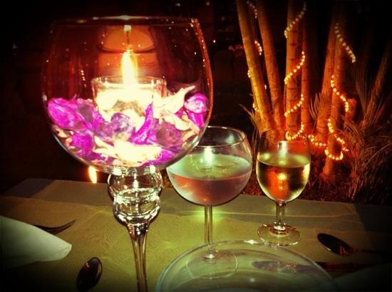 Hotel Dario:                   fiesta fin de año 2012-2013