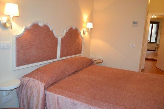 奎特洛坎托尼酒店照片