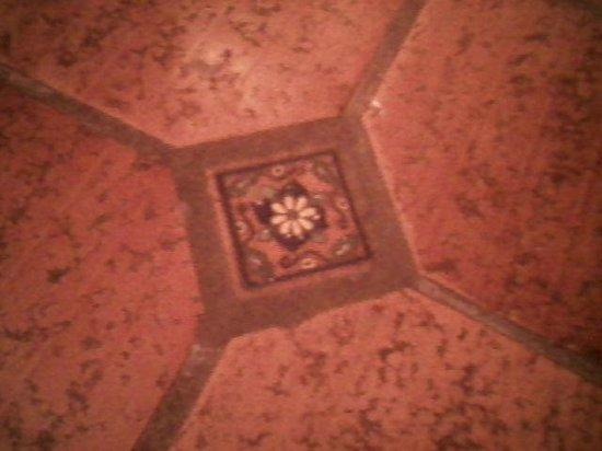 호텔 라 미시온 사진