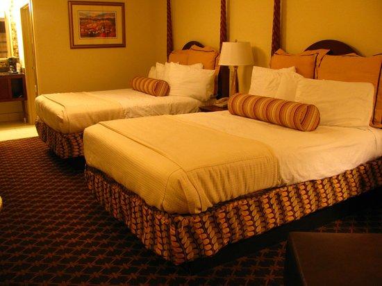 舒拉皮根福奇飯店照片