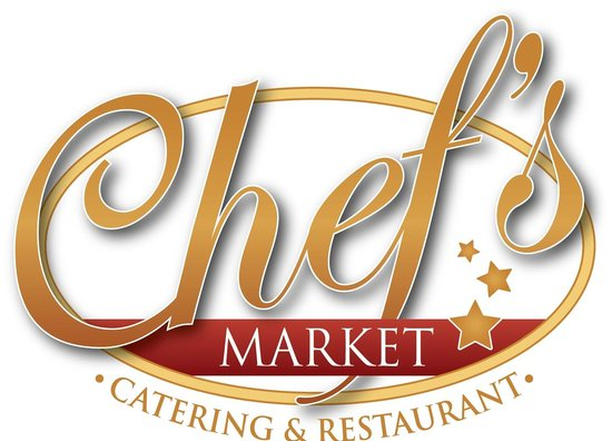 ‪‪Chef's Market‬: Voted The Best‬