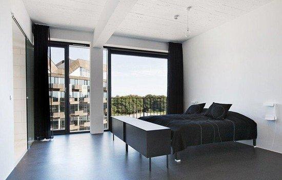 STAY Copenhagen : Interior