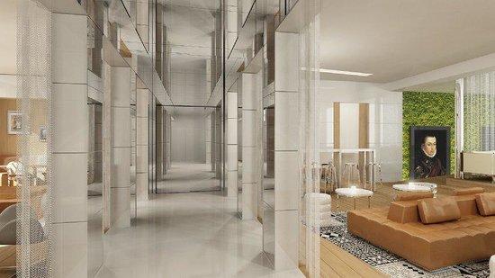 le cesar hotel provins france voir les tarifs 217 avis et 116 photos. Black Bedroom Furniture Sets. Home Design Ideas