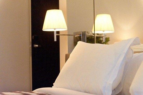 le cesar hotel provins frankrike omd men och prisj mf relse tripadvisor. Black Bedroom Furniture Sets. Home Design Ideas