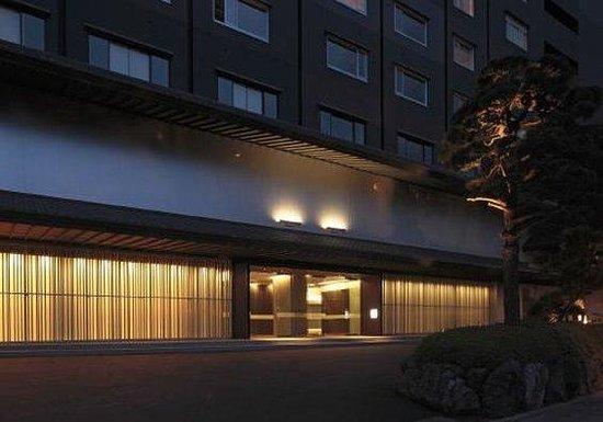 Photo of Boro Noguchi Hakodate