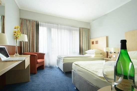 Hotels In Kurf Ef Bf Bdrstendamm Berlin