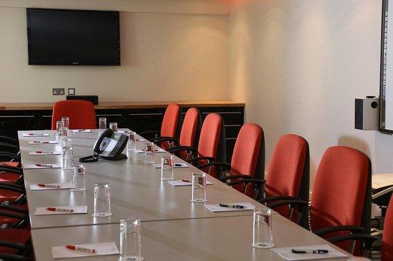 Holiday Inn Sittingbourne: Meeting Room