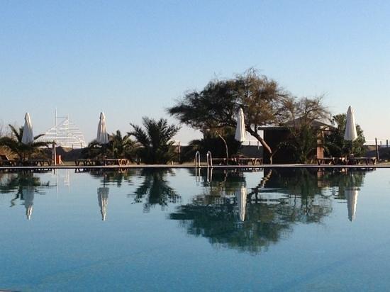 Rixos Premium Belek:                   belek rixos pool