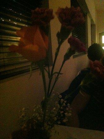 Tamanna's:                                                       Flowers