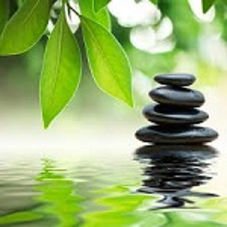 ThaiNamoon Massage and Beauty: getlstd_property_photo