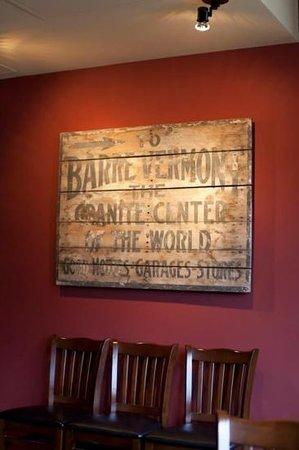 Cornerstone Pub & Kitchen 사진