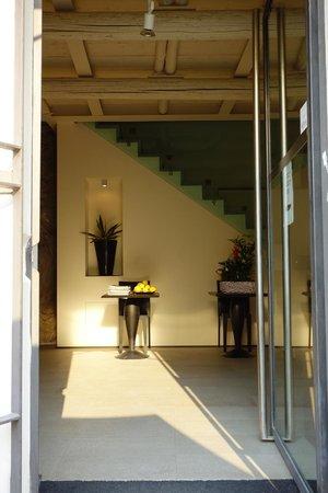 拉卡薩笛里莫尼酒店照片