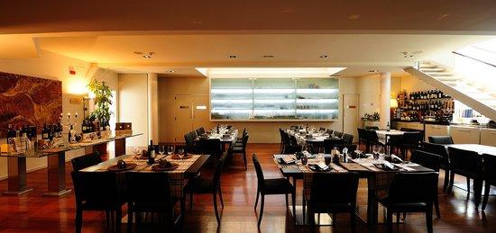 Restaurant Dal Moro
