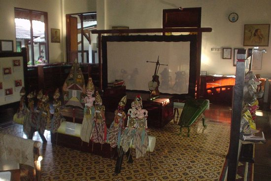 Tembi Rumah Budaya