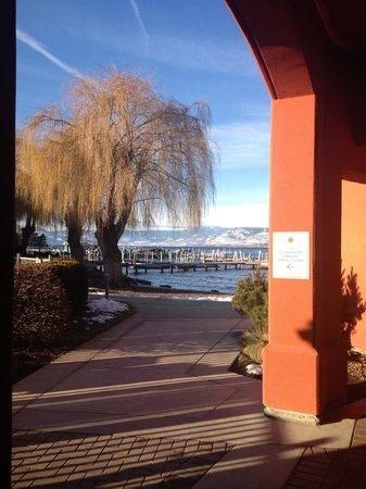 Manteo Resort - Waterfront Hotel & Villas照片
