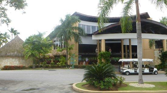 Grand Palladium Punta Cana Resort & Spa照片