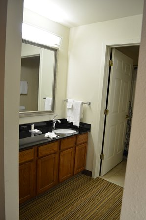 阿什維爾比爾特莫爾萬豪公寓照片