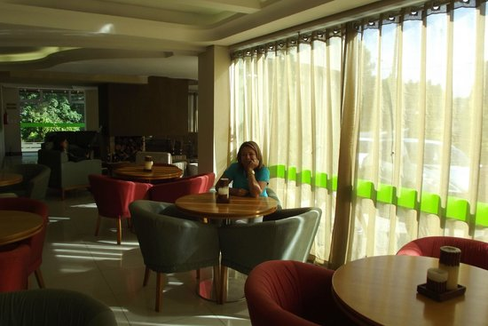 Hotel Laghetto Premio :                   Laghetto Premium