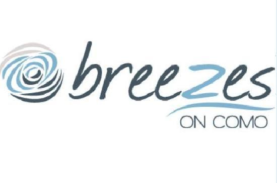 Breezes on Como: breezes