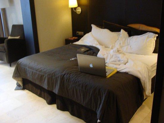 康斯坦茨酒店照片