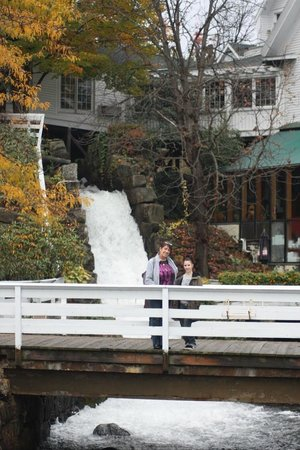 写真Mill Falls at the Lake枚