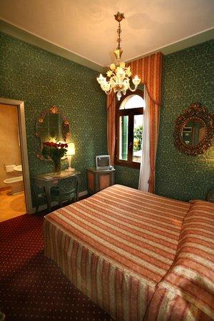 布羅基羅坎達飯店照片