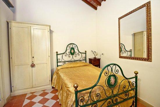 Casa Mastacchi 사진
