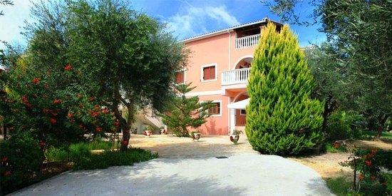 Arazzo Apartments & Studios: Arazzo family accommodation