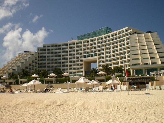 Live Aqua Beach Resort Cancun: Live Aqua Cancun
