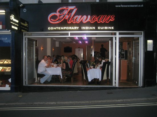 Flavour indian restaurant burgess hill 11 for 7 hill cuisine of india sarasota