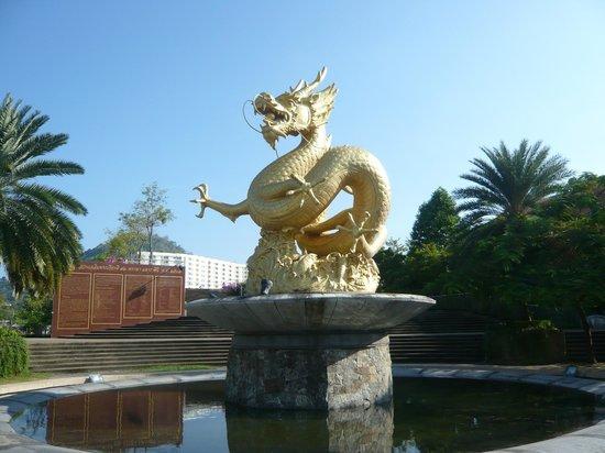 부키타 호텔 & 스파 사진