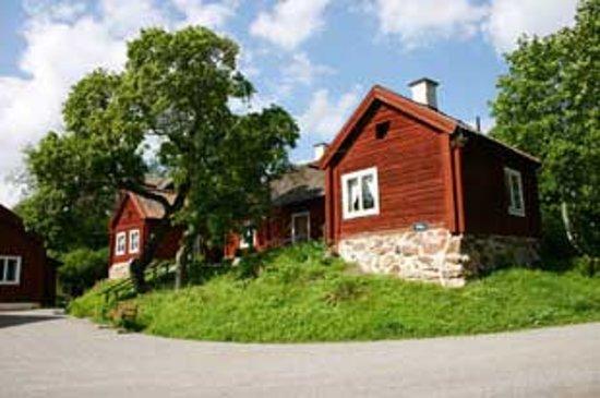 Sätra Brunn Hälsobrunn : getlstd_property_photo
