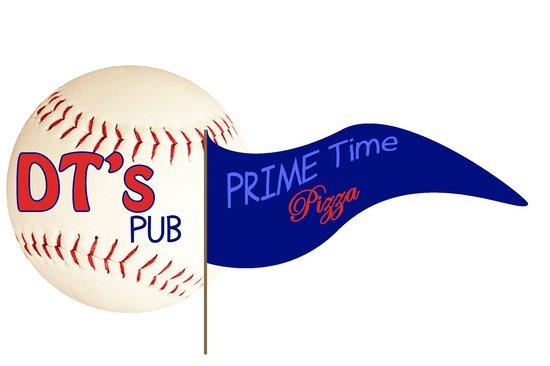 Boarders Inn & Suites Fayette, IA: DTS PUB & Primetime Pizza, 10 blocks