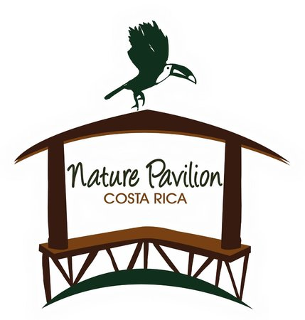 Dave & Dave's Costa RIca Nature Pavilion Park: Welcome to Paradise