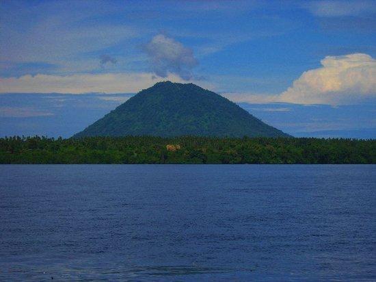 Cakalang Bunaken 사진
