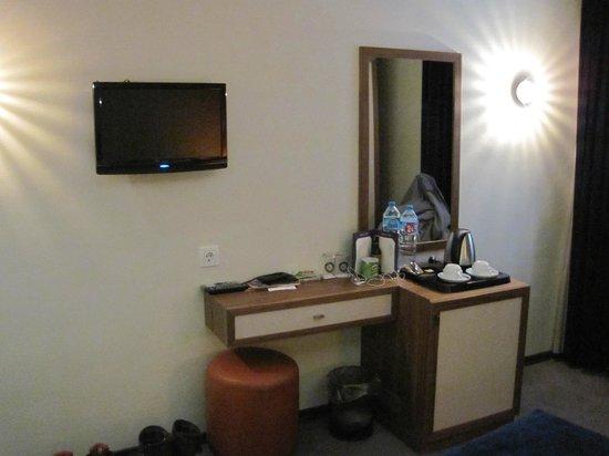 國賓酒店照片