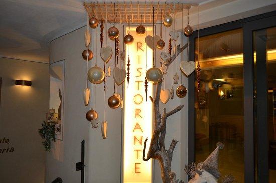 Hotel Amerikan:                   decoration1
