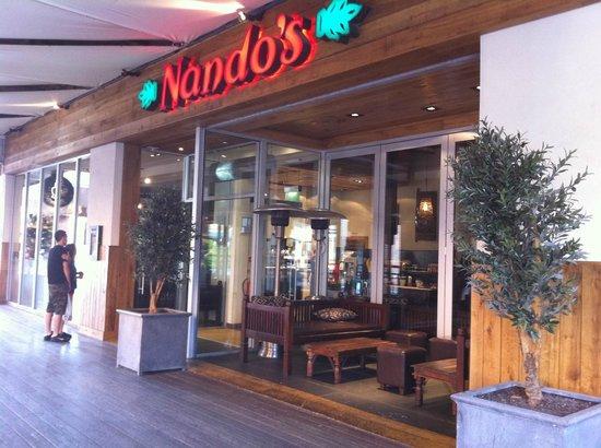 Best Restaurants Portsmouth Harbour