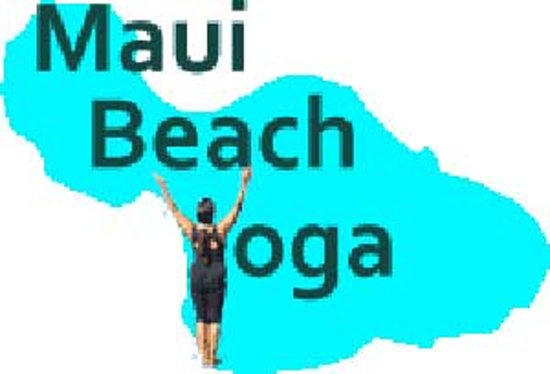 Maui Beach Yoga: Maui-Beach-Yoga-logo