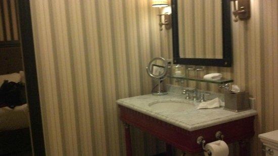 The Citizen Hotel, Autograph Collection : Bath