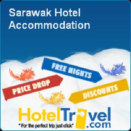 Thai Legend Traditional Reflexology Centre: Community of Hotel Travel