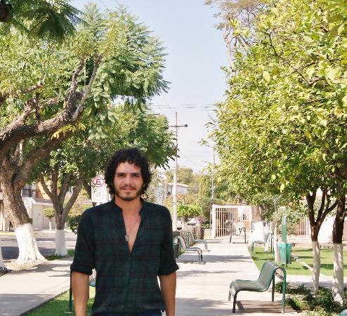 Karim S