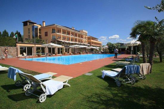 Boffenigo small beautiful hotel bewertungen fotos for Beautiful small hotels